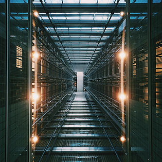 Server farm.jpg