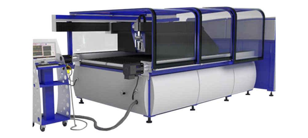 Laser 2000X1500P 250-500-1000W