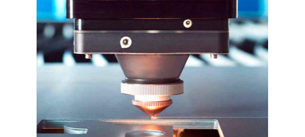 Laser 3000X1500P 3.500W