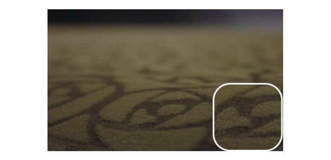 Laser p/ Imprimir Tecido Rolo a Rolo