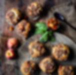 Peachmuffins.jpg