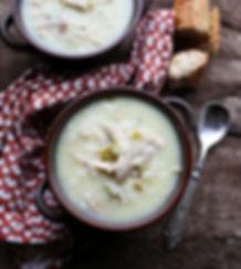 Avgolemono Soup2.jpg