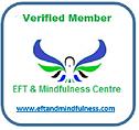 Member-logo2.png