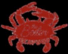 Boiler logo.png
