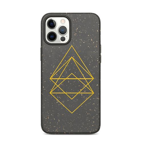 Diamond Icon Phone Case