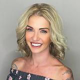 Amanda Bossi   Live Salon   Owner