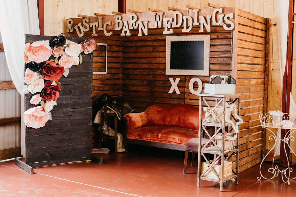 J+J-Reception-Sweet-Pea-Ranch_95-Copy.jp