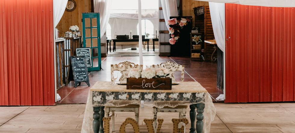 J+J-Reception-Sweet-Pea-Ranch_9.jpg