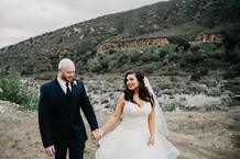 J+J-Mr&Mrs-Sweet-Pea-Ranch_167.jpg