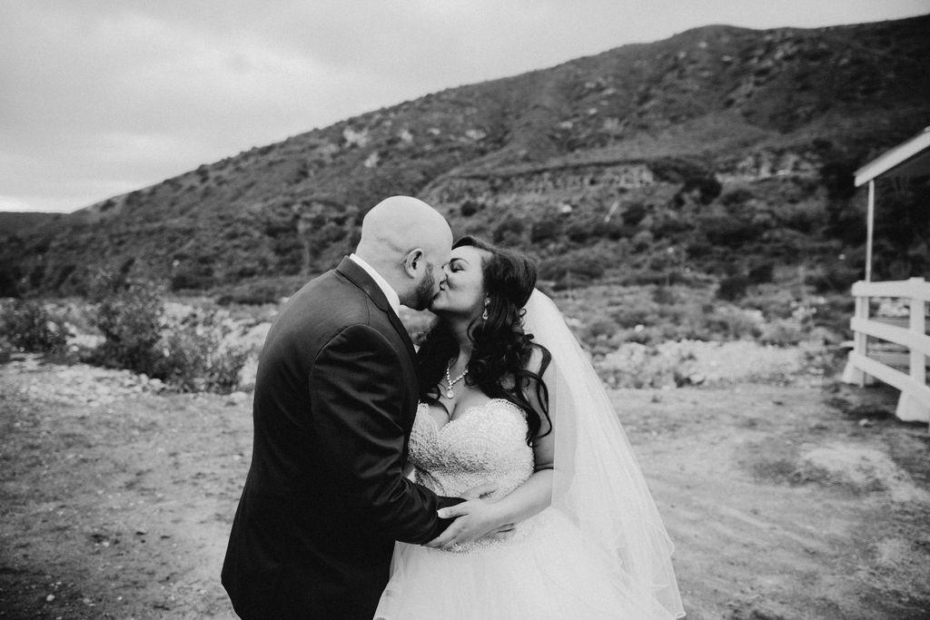 J+J-Mr&Mrs-Sweet-Pea-Ranch_168.jpg
