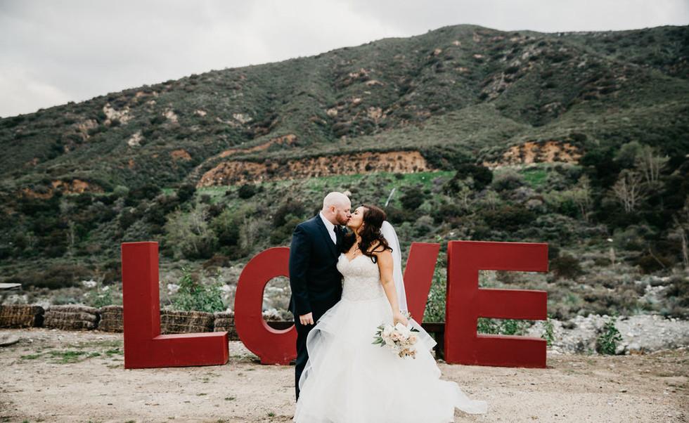 J+J-Mr&Mrs-Sweet-Pea-Ranch_106.jpg