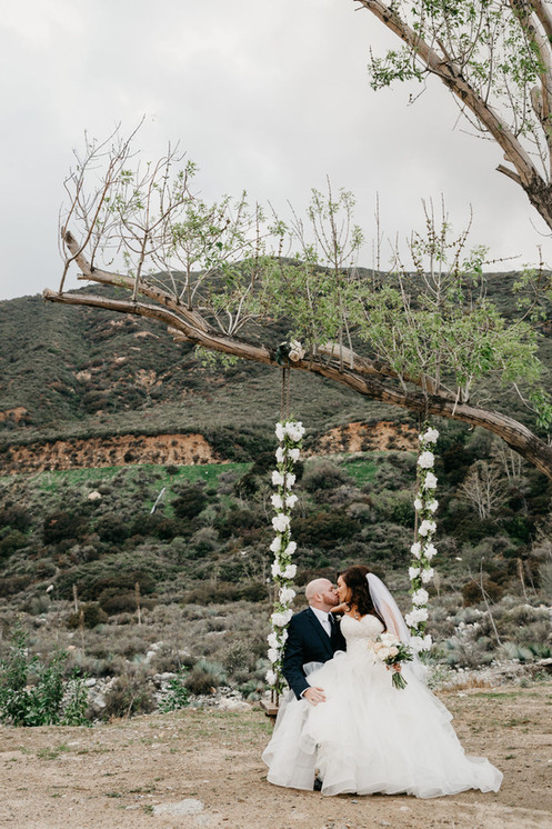 J+J-Mr&Mrs-Sweet-Pea-Ranch_85.jpg