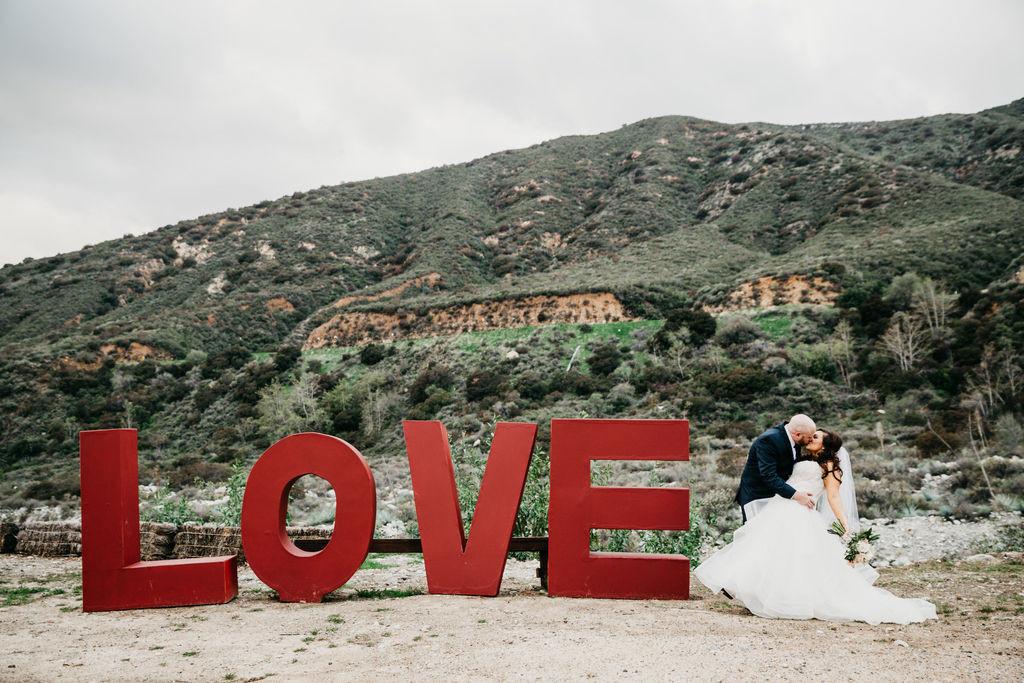 J+J-Mr&Mrs-Sweet-Pea-Ranch_103.jpg