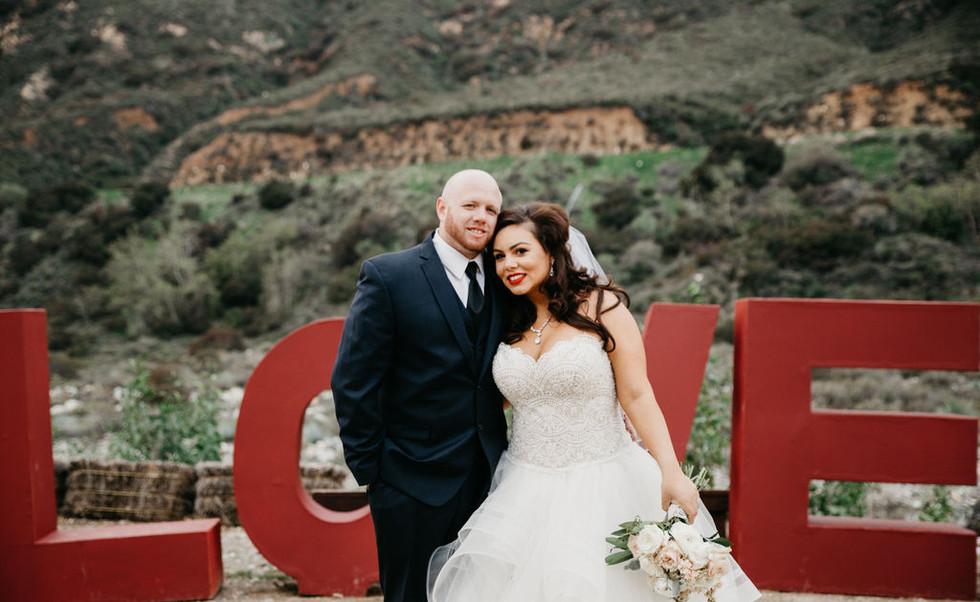 J+J-Mr&Mrs-Sweet-Pea-Ranch_109.jpg