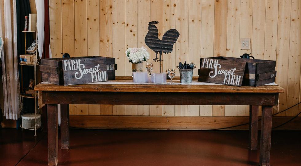 J+J-Reception-Sweet-Pea-Ranch_94.jpg