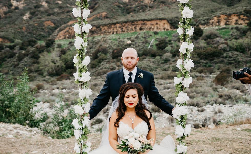 J+J-Mr&Mrs-Sweet-Pea-Ranch_91.jpg