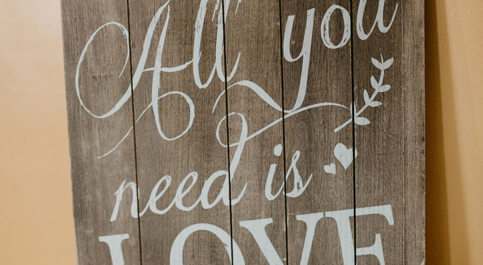 J+J-Getting-Ready-Sweet-Pea-Ranch_4.jpg