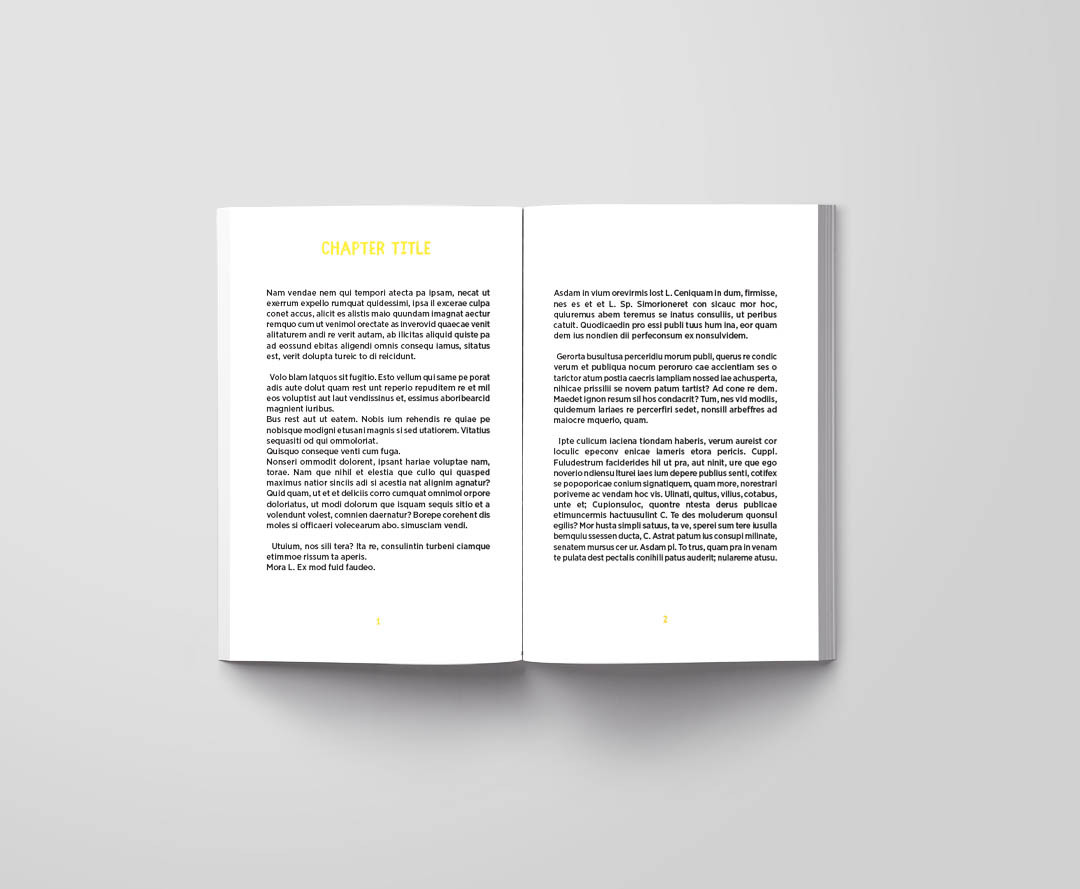 book-chapter.jpg