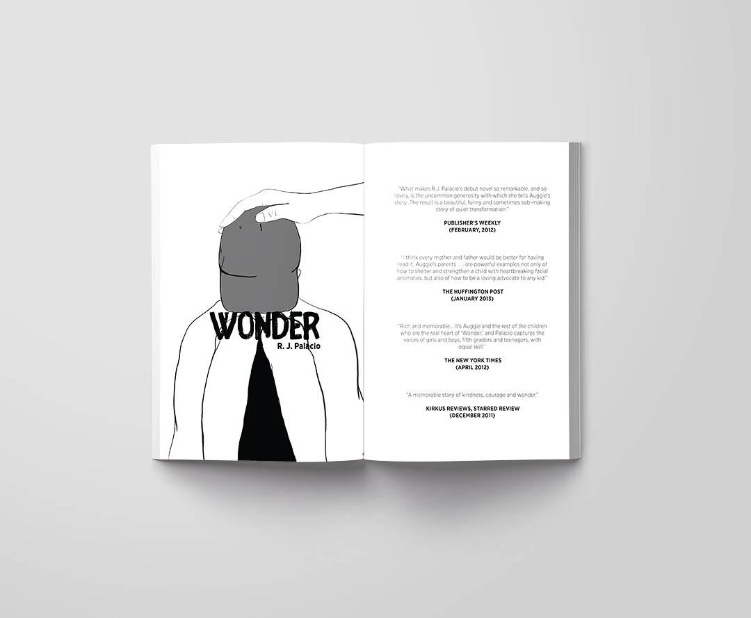 book-inside.jpg