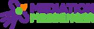 MED-Logo-klein.png