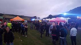 Dorset Events 2018