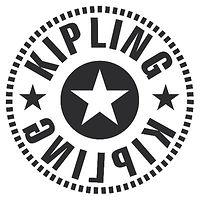 LogoKipling.jpg