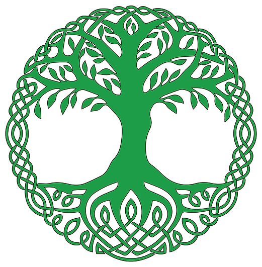 Celtic-Tree-of-Life-Symbol-and-Its-Meani