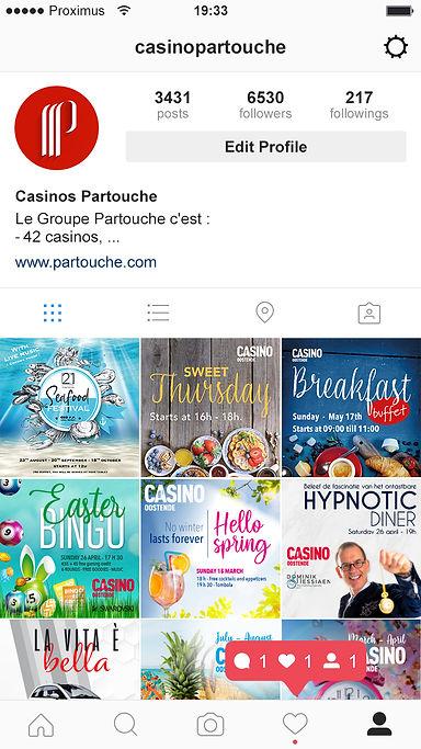Instagram-Profile-2016.jpg