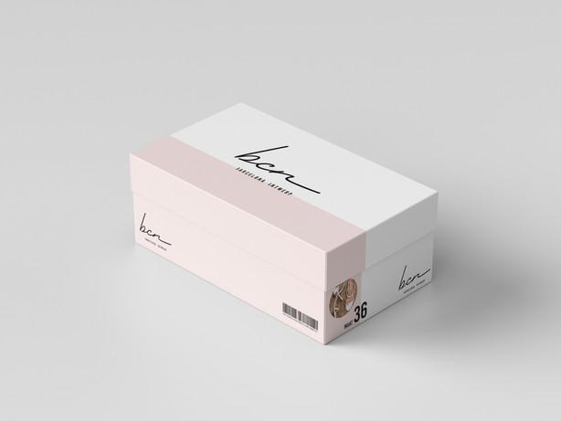 shoebox.jpg