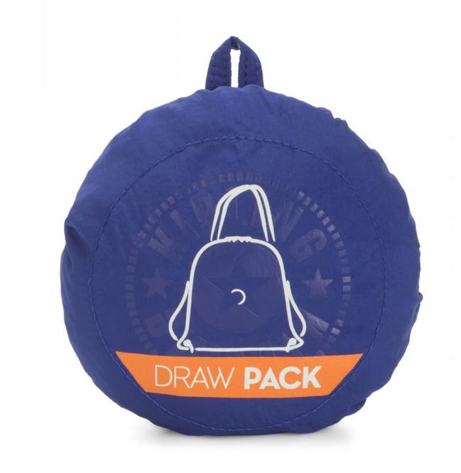 DrawPack04.png