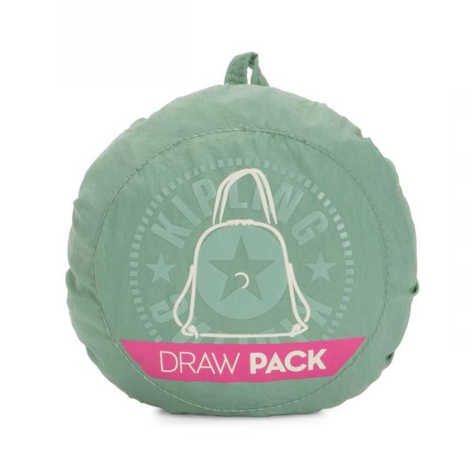 DrawPack06.png