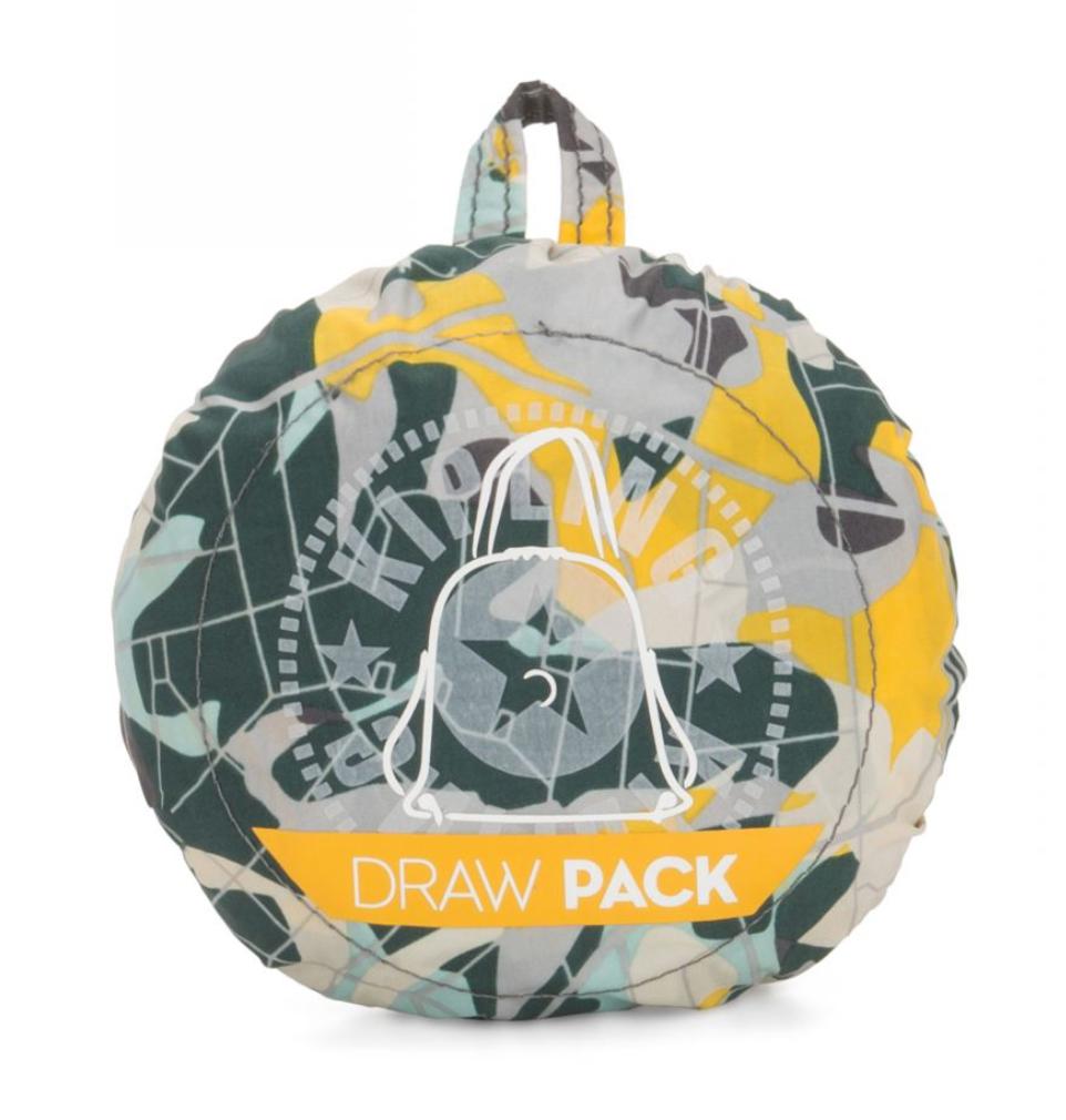 DrawPack01.png