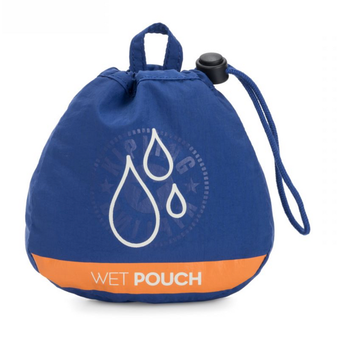 WetPouch05.png