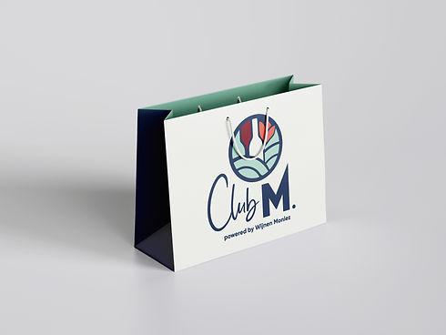 ClubM.jpg