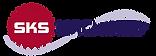 Logo_SKS_2020-01.png