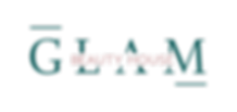 LogoGlam2020_FINAL-07.png