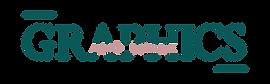 LogoGlam2020_FINAL_RGB.png