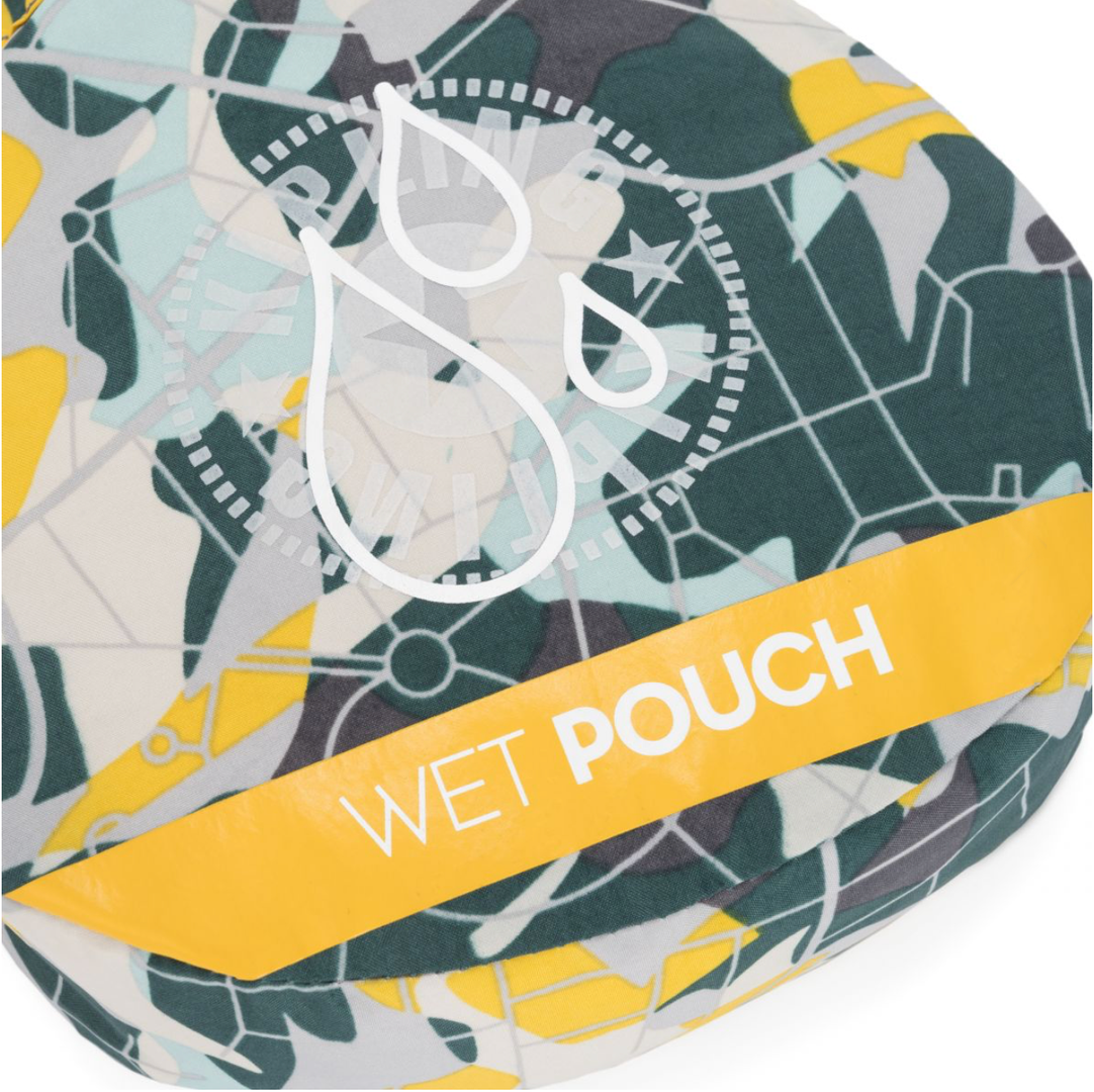 WetPouch03.png