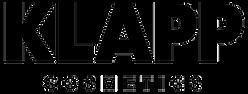 KLAPP_Cosmetics_Logo.png