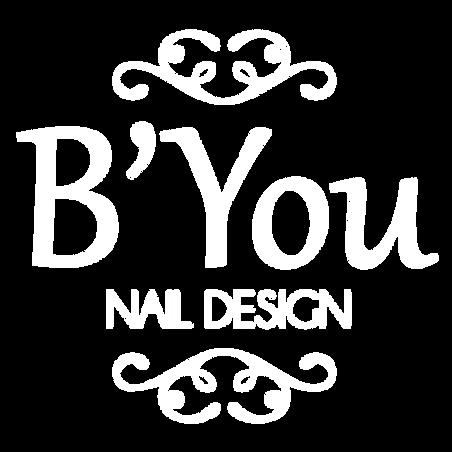 logoByou-02.png