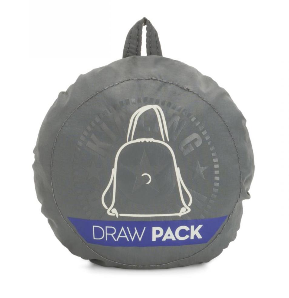 DrawPack05.png