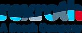 bosch-rexroth-vector-logo.png