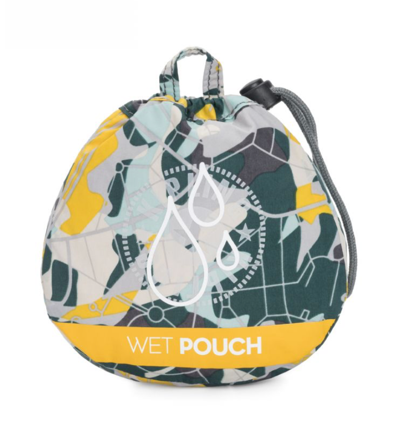 WetPouch02.png