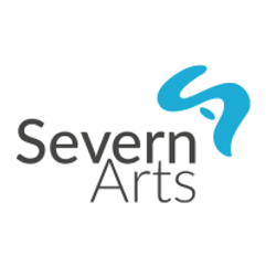 Severn arts.png