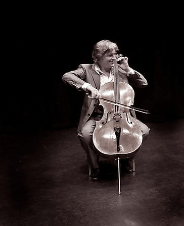 Richard cello.jpg