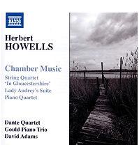 Howells cd.jpg