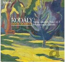 Kodaly Quartets.png