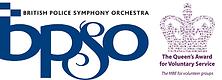 BPSO logo.png
