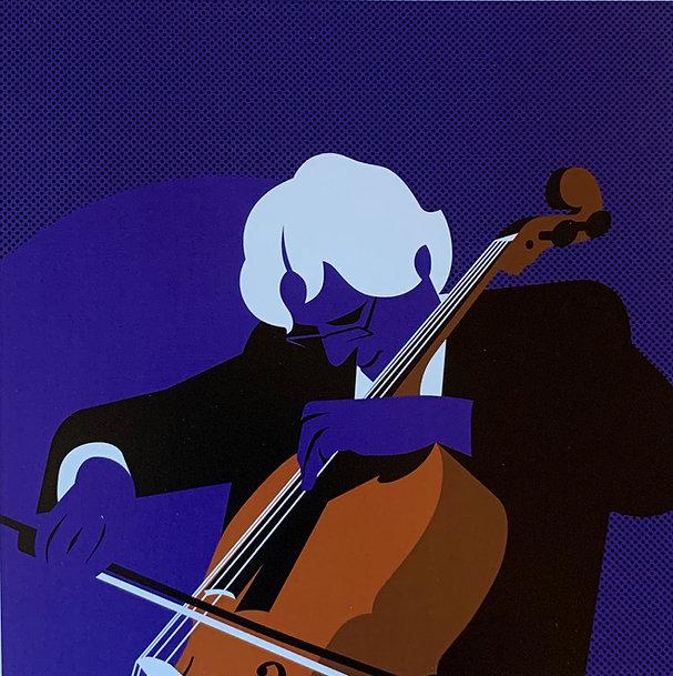 Richard picture cello.jpg