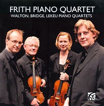 Frith piano quartet.jpg